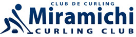 Miramichi Curling Club