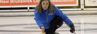 2018 National Travelers Curling Club Championship