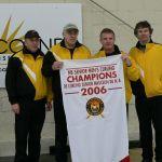2006_NB_Senior_Men_&_Ladies_Curling_Championship26