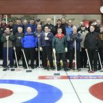 Curling Dec 11 20117