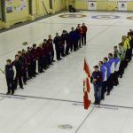Curling Dec1 20111