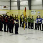 Curling Dec11 20112