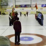 Curling Dec11 20114