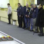 Curling Dec. 11 20113