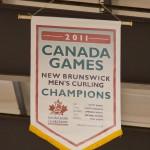 MCC Banner 11