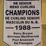 MCC Banner 3