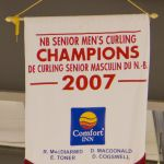 MCC Banner 4