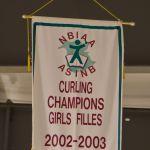 MCC Banner 5