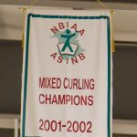 MCC Banner 7
